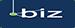biz-domain-name